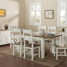 stonehouse furniture. Photo Of BroadOak Furniture - Stonehouse, Gloucestershire, United Kingdom. Dining Room Painted Stonehouse L
