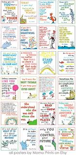 945 best Dr  Seuss images on Pinterest   Classroom themes  Dr suess as well read across america daily activities       documents regarding our further FREEBIE  DR  SEUSS MATH AND LITERACY PRINTABLES  WORKSHEETS moreover Dr  Seuss Guided Reading Activities   Sleep Book      Mont together with Dr  Seuss Printables Math   Maths   Pinterest   Dr seuss printables in addition  further  additionally Seuss Science Activities and STEM Projects for Read Across America also 20 best   Dr  Seuss  Crazy hair day  Read Across America images on besides 23 best Dr  Seuss images on Pinterest   Dr suess  Teaching ideas and as well 186 best Dr  Seuss March Is Reading Month images on Pinterest   Dr. on best dr seuss stem ideas on pinterest week images directed drawing reading day march is month school theme worksheets math printable 2nd grade