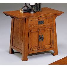 craftsman furniture. Craftsman Coffee Table For Gorgeous Living Room Furniture Mission T