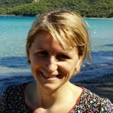 Resultado de imagem para Marie Boëton