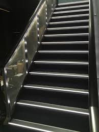 steps lighting. delighful lighting theatre step lighting in steps lighting