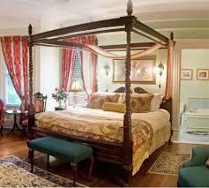 Seattle Bedroom Furniture Bedroom Furniture Ideas Pdf Indian Living Room Designs Pdf Euskal
