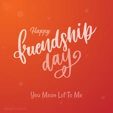 Happy Friendship Day 2019 Friendship Quotes Messages Images