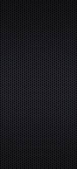 Symmetrical Pattern Wallpapers for ...