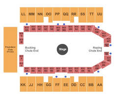 Tulsa Expo Pavilion Seating Chart Specific Expo Seating Chart Eastern Kentucky Expo Center
