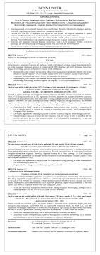 Cover Letter Legal Resume Example Legal Resume Sample Attorney