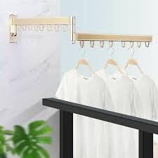 home furniture diy clothes rails