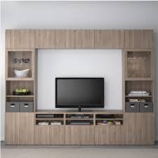 beauteous living room wall unit. Super Living Room Display Beauteous Cabinet Wall Unit