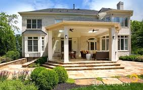 covered patio cost cost to build a covered patio attached to a house how to build covered patio cost