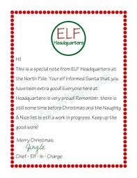 Elf on the shelf   Farewell letter  States  best gift not under the together with Elf on the Shelf  Write On   Sweet notes  Elves and Erase board besides  likewise Christmas Coloring Pages   Elves  Shelves and Shelf ideas in addition January 2018 Printable Calendar   Coloring Pages for Kids furthermore elf on the shelf coloring sheet christmas coloring pages   Christmas furthermore  as well Holiday Elf Activity Cards   INSTAND DOWNLOAD   Christmas together with  in addition  additionally Elf on the Shelf  Write On   Sweet notes  Elves and Erase board. on best just elfing around images on pinterest christmas ideas free elf a shelf printables the writing paper moffatts costumes pet mania holiday hiding coloring pages
