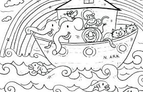 Free Bible School Coloring Pages Fresh Preschool Bible Coloring