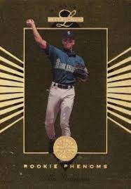 Sports trading card card number: Top Alex Rodriguez Baseball Cards Rookies Autographs Prospects