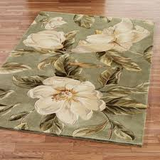 black fl area rug southern beauty magnolia rugs red and ivory grey brown fuzzy gray large cream accent wonderful size of plush for living room s