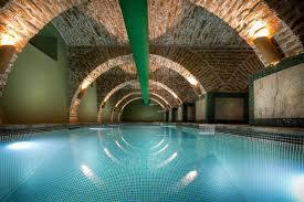 Castel Hotel Daniel Transylvania – An Authentic Lifetime Experience