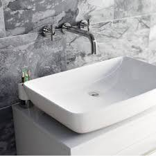 Modern Bathroom Taps Which Bathroom Tap Should You Choose Victoriaplumcom