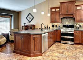 oakcraft cabinets cabinet reviews kitchen beautiful on in oakcraft cabinet cabinets peoria az