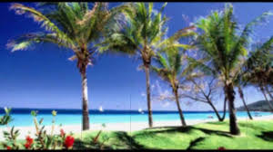 Azealia Banks - Along The Coast (Male Version) - YouTube