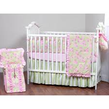 heavenly images of baby nursery room decoration with baby crib bedding set minimalist picture of