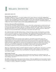 Cover Letter Non Profit Development Cover Letter For Research