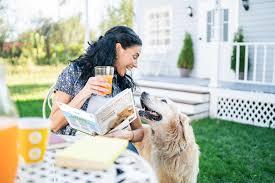 American Lifestyle Magazine - Home | Facebook