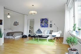 400 Square Feet 40 u0026middot; Small Apartment Design Ideas 23