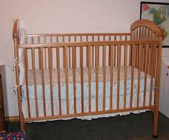 simmons crib parts. simmons baby crib picture ideas parts b