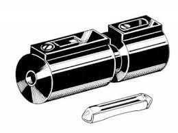 vw bus vw bus 1971 vw bus electrical fuse box parts electrical fuse box parts 111 848