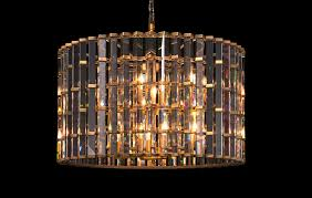 unique chandelier lighting. Available As Chandelier And Floor Lamp. Explore. Null Unique Lighting R
