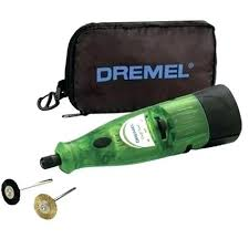 Dremel Tool Comparison Chart Battery Operated Dremel Drill Siriuscases Co