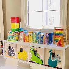 toy storage furniture. Impressive Best 25 Toy Storage Units Ideas On Pinterest Diy Pertaining To Wall For Toys Attractive Furniture R