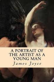 sample essay about a portrait of the artist as a young man essay a portrait of the artist as a young man essay rylie 15 2016 portrait of an artist as a young man sparknotes 2017 ebook of the a portrait of the