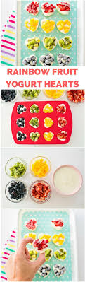 Valentine Fruit 25 Best Ideas About Fruit Yogurt On Pinterest Fruit Yoghurt