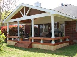 clear covered patio ideas. Interior:Deck Roof Ideas Inspiring Deck Porch Framing Interior Pictures Kit Designs Free Clear Covered Patio A