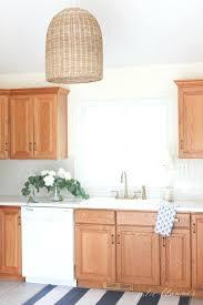 full size of kitchen cabinets update oak kitchen cabinets updating a kitchen with oak cabinets