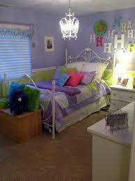 Purple And Green Bedroom Purple Lime Green Bedroom Ideas Best Bedroom Ideas 2017
