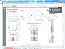 2011 kia rio fuse box diagram enthusiast wiring diagrams o smart co full size of 2011 kia rio fuse box diagram smart wiring diagrams o of co