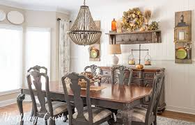nonsensical farmhouse dining room furniture fall in my worthing court clic style the ultimate guide to