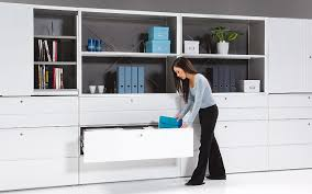 home office shelving solutions. Cool Office Storage Cabinets With Home Furniture Shelving Solutions