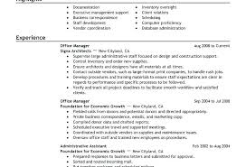Resume Examples For Dental Office Managers Together With Dental ...