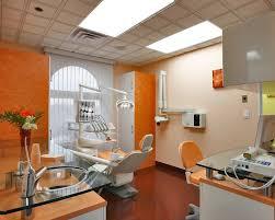 dental office design ideas dental office. Modern Dental Office Design Ideas Gallery Item