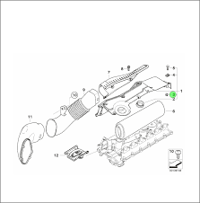 M52 bmw wiring diagrams wiring diagram and fuse box
