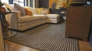 custom area rugs custom area rug from carpet designs custom size area rugs canada