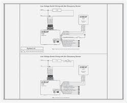 6633 p wiring diagram cathologyfo www kotaksurat co leviton sureslide 6633-p wiring diagram leviton 6633 p wiring diagram cathology info