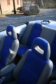acura integra custom interior. acuraintegrashowcar64 acura integra custom interior e