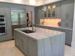 charming new kitchen design trends 2018 ideas including vancouver wa designs backsplash with white cabinets appliance cabinet pictures