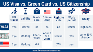 Read on to learn more about what these requirements are, where to have your photo taken, and common questions about the green card photo. What Is A Green Card Who Needs A Greencard
