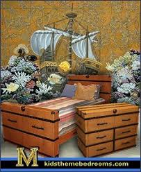 accent furniture for the nautical themed room see more nautical theme office travelers and seafarers