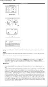 02 dodge grand caravan v6 the problem), starter relay switch Dodge Caravan Wiring Harness Problems i uploaded the wiring diagram of the starting circuit on this vehicle you can download it by clicking here looking at it we can see that there is not a 2002 dodge caravan wiring harness problems