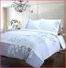 duvet cover queen size large size of bedroom accessories queen duvet and cover queen duvet cover
