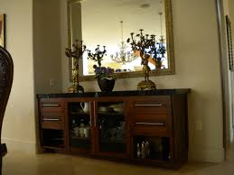 dining room cabinet. crockery cabinet designs dining room modern
